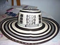 Esta imagen tiene un atributo ALT vacío; su nombre de archivo es sombrero-vueltiao-19-vueltas-original.jpg