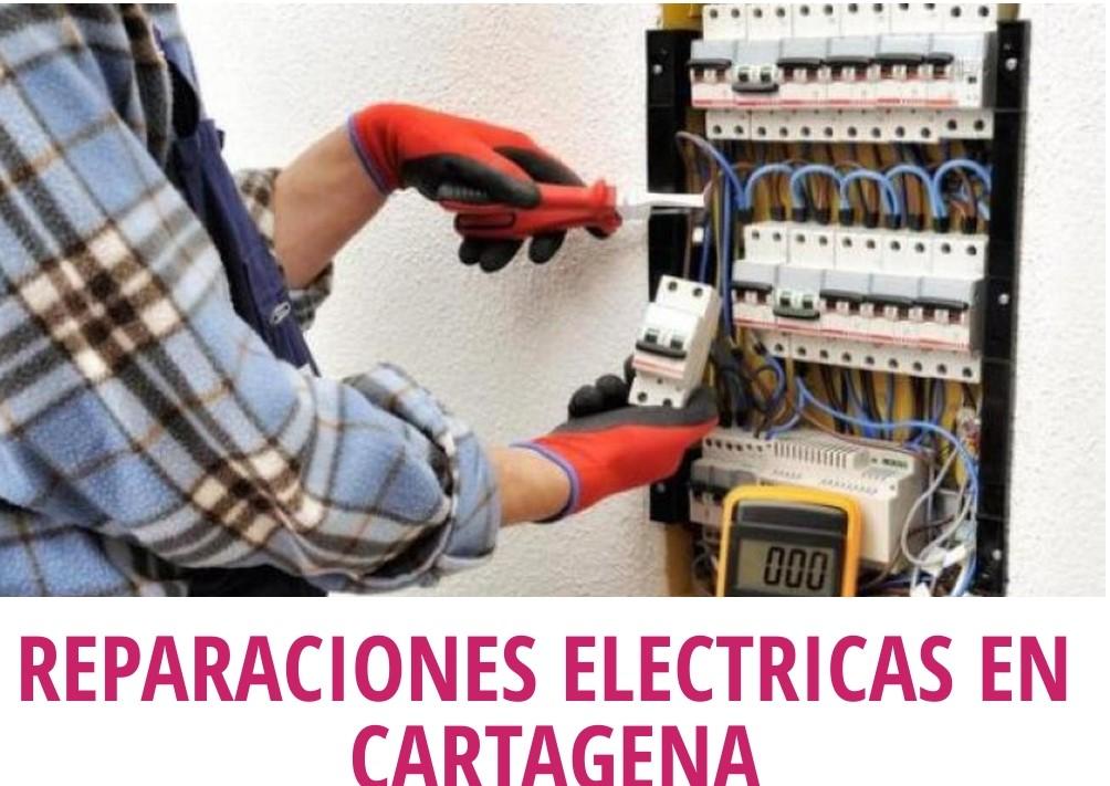 La imagen tiene un atributo ALT vacío; su nombre de archivo es Reparaciones-electricas-en-cartagena-a-domicilio.jpeg