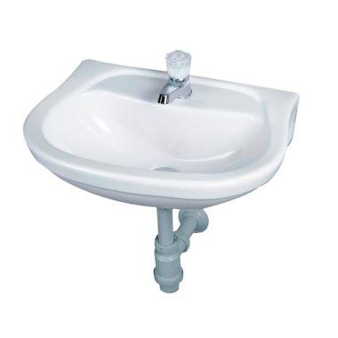 La imagen tiene un atributo ALT vacío; su nombre de archivo es plomeria-en-cartagena-instalaciones-de-lavamano.jpg