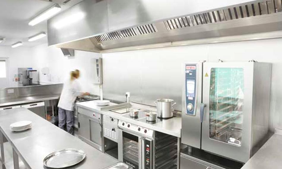 La imagen tiene un atributo ALT vacío; su nombre de archivo es reparacion-equipos-de-cocinas-industrial-en-cartagena.png