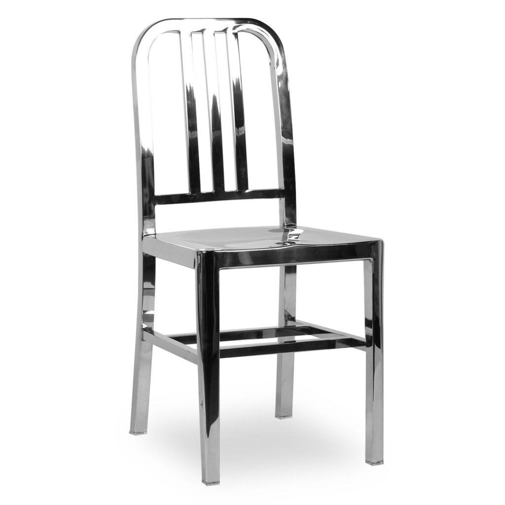 La imagen tiene un atributo ALT vacío; su nombre de archivo es ventas-de-sillas-metalicas-en-cartagena-1024x1024.jpg