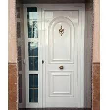 La imagen tiene un atributo ALT vacío; su nombre de archivo es puertas-metalicas-en-cartagena-a-domicilios.jpg