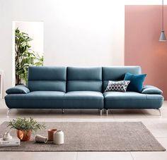 La imagen tiene un atributo ALT vacío; su nombre de archivo es tapizado-de-muebles-en-cartagena-bolivar.jpg