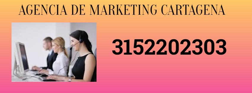 La imagen tiene un atributo ALT vacío; su nombre de archivo es Servicio-de-marketing-en-cartagena.jpg
