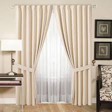 La imagen tiene un atributo ALT vacío; su nombre de archivo es lavado-y-desmanchado-de-cortinas-cartagena.jpg