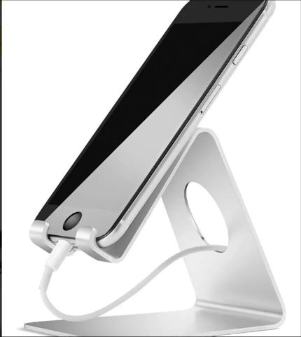La imagen tiene un atributo ALT vacío; su nombre de archivo es Accesorios-para-celulares-Samsung-en-Cartagena-1.png