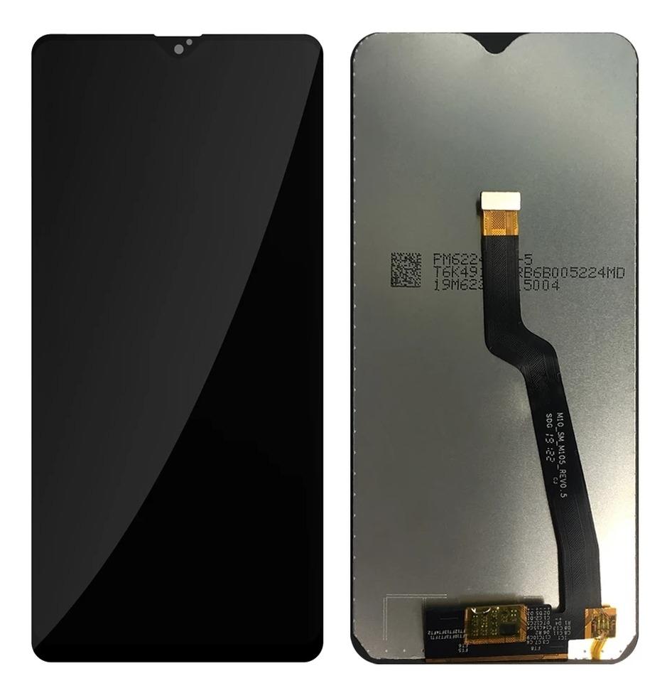 La imagen tiene un atributo ALT vacío; su nombre de archivo es Display-para-celulares-Samsung-en-Cartagena-precios.jpg