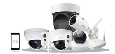La imagen tiene un atributo ALT vacío; su nombre de archivo es Soporte-e-instalacion-de-sistemas-de-seguridad.jpg