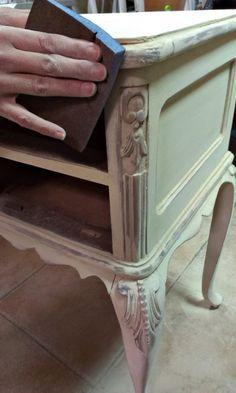 La imagen tiene un atributo ALT vacío; su nombre de archivo es Tapiceria-de-muebles-en-Cartagena.jpg