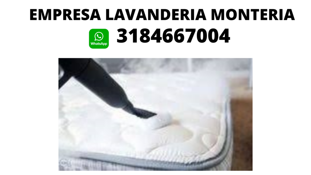 La imagen tiene un atributo ALT vacío; su nombre de archivo es empresa-lavanderia-de-colchones-en-monteria-1024x576.png